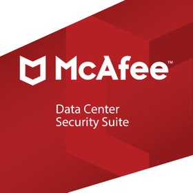 McAfee Data Center Security Suite