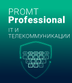 PROMT Professional 20 «IT и телекоммуникации»