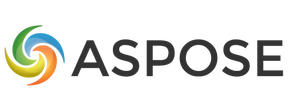 Aspose Pty Ltd. Aspose Support (техподдержка), Business Developer OEM, APPSBSDO