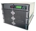 ИБП APC Symmetra 4.3kW/6kVA Scalable to 4.3kW/6kVA (SYH6K6RMI) фото