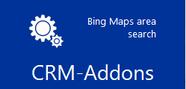 Donaubauer Bing Maps.