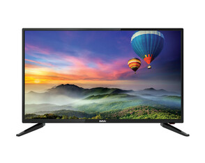 Телевизор BBK 32LEX-5056