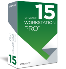 VMware Workstation Production Support/Subscription, на 1 год