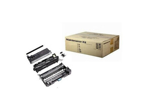 Комплект техобслуживания Kyocera P4040DN, 1702P78NL0