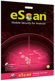 MicroWorld Scan Mobile Security/Tablet Security for Android