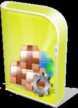 TMS Software Team TMS IntraWeb Component Studio (лицензия), Лицензия Small Team