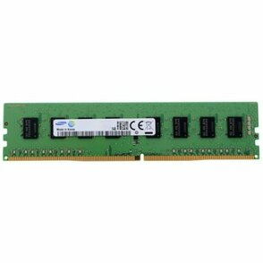 Оперативная память Samsung Original DDR4 2400МГц 4GB, M378A5244CB0-CRCD0
