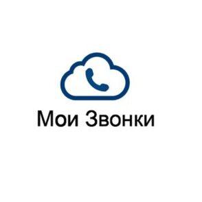 Облако Технологий Мои Звонки (лицензия на 1 пользователя ), на 8 месяцев