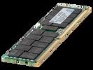 Оперативная память HP Inc. Server-Kit 4GB 1Rx4, 647893-B21