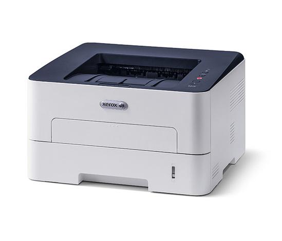 Фото товара Xerox B210