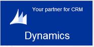 Donaubauer AD-Synchronization for Microsoft Dynamics.