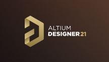 Altium Designer 2021