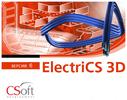 CSoft Electrics 3D 6.0