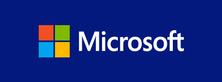 Специальное предложение на всю линейку аксессуаров Microsoft
