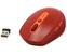 Мышь Logitech M590 910-005199, цвет красный