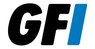 GFI Software Ltd
