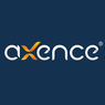 Axence Software