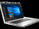 Ноутбук HP Inc. ProBook 450 G6 5PP68EA