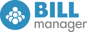 ISPSystem BILLmanager