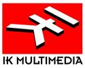 Регулируемый держатель планшета IK Multimedia iKlip Xpand IK Multimedia iKlip Xpand