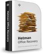 Hetman Office Recovery.