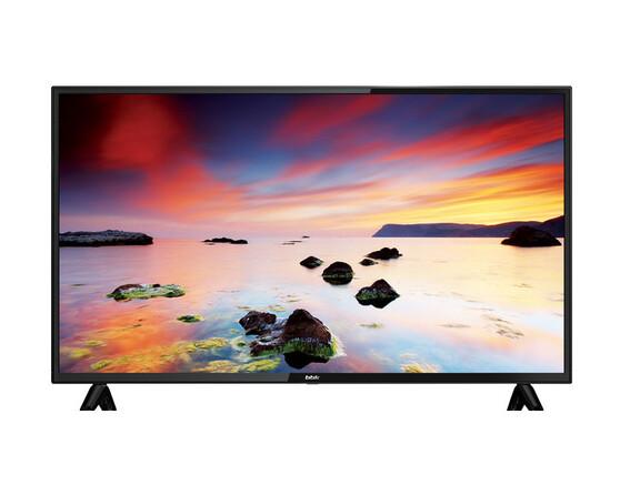 Телевизор BBK  40LEM-1043