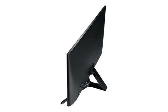 Монитор Samsung S24F356FHI 23.5-inch черный