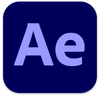 Adobe Systems Adobe After Effects CC (лицензии для коммерческих организаций), ALL Multiple Platforms Multi European Languages Level 1