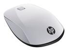 Мышь HP Inc. Z5000 2HW67AA#ABB, цвет белый