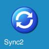 4Team Sync2 2.5
