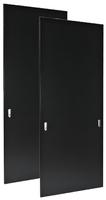 Монтажные комплекты, ЗИП HP Inc. Панель боковая