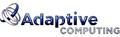 Adaptive Computing Enterprises Inc.