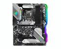 Материнская плата ASRock LGA 1200 Intel Z490 STEEL LEGEND