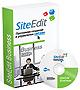 Edgestile SiteEdit Business (лицензия), на 1 год
