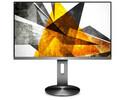 Монитор AOC Q2790PQE 27.0-inch черный