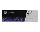 Купить Тонер-картридж черный HP Inc. CF244A, Черный