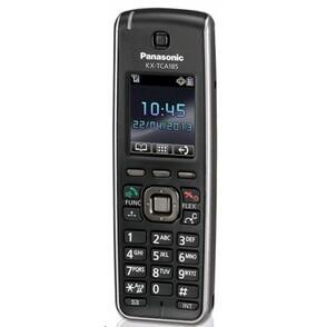 Системный телефон Panasonic KX TCA185