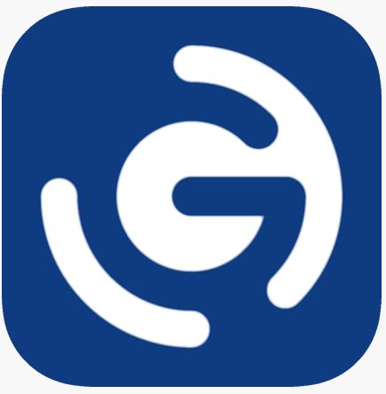GraphOn GO-Global for Windows
