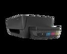 Принтер HP Inc. Ink Tank 115 фото