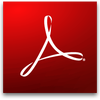 Adobe Acrobat Standard