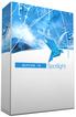 CSoft Spotlight Pro 18.0 фото