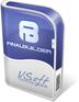 VSoft Technologies FinalBuilder
