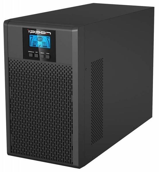 ИБП Ippon Innova  G2 (G2 2000)