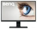 Монитор BenQ GW2480 23.8-inch черный