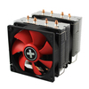 Кулер Процессорный Xilence CPU cooler M504D