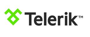 Telerik UI for Silverlight