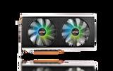 Видеокарта Sapphire Radeon RX 5500 XT 8 ΓБ Retail