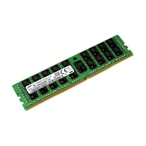 Оперативная память Samsung Desktop DDR4 2666МГц 64GB, M386A8K40BM2-CTD7Y, RTL