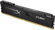 Оперативная память Kingston HyperX Fury HX430C15FB3/8, RTL