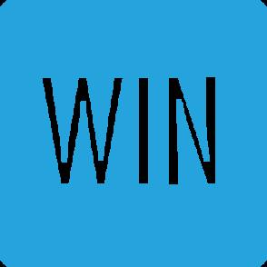 Developer Express WinForms Subscription (лицензия)